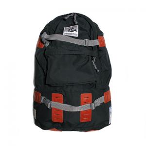 Mt. Rainier Design Backpack(38L)